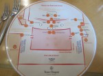 The Brunch Map