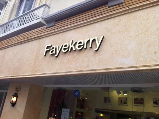 Fayekerry